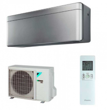 DAIKIN TXA 42 AS